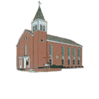 Solomon's United Church of Christ UCC
